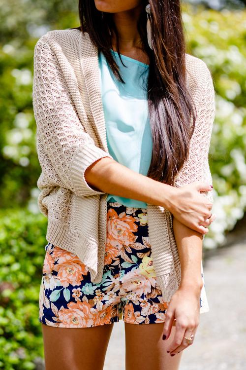 10184-floral-shorts