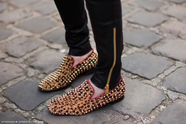 animal-print-fashion-feet-girl-gold-Favim.com-204112