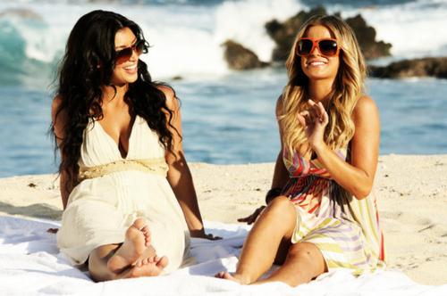 beach-fashion-girls-girly-hairspiration-kim-Favim.com-69717_large