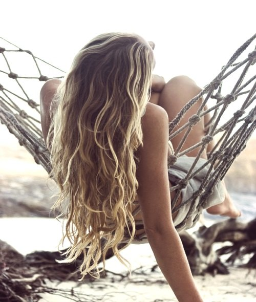 beach-hair-hairstyles-2013