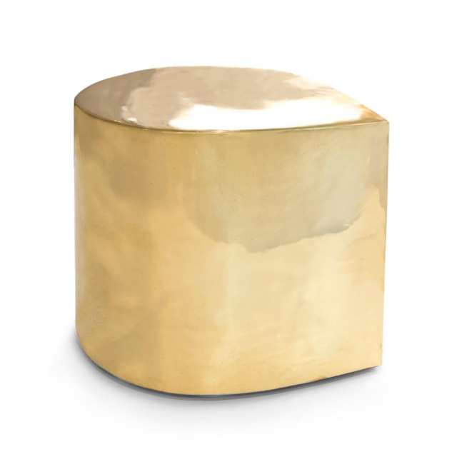brass_tear_table