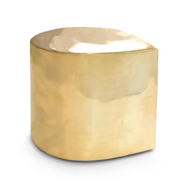 brass_tear_table