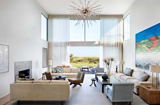 calm-and-simple-beach-house-interior-design-2-554x362
