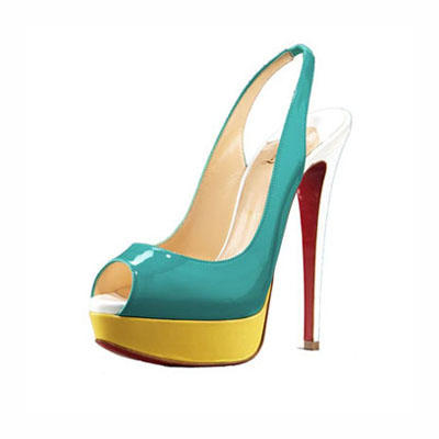 christian_louboutin_lady_peep_150mm_color_block_green_yellow_white_patent_slingbacks_pumps_1340323_1