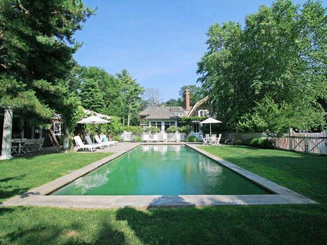 cococozy hamptons house estate pool