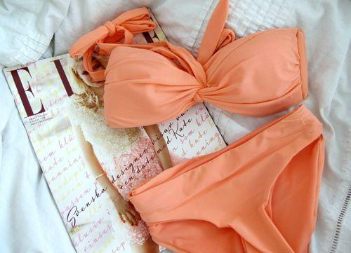 coral-fashion-16
