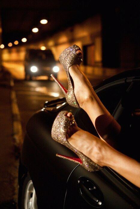 cute-fashion-glitter-shoes-sparkle-Favim.com-433987