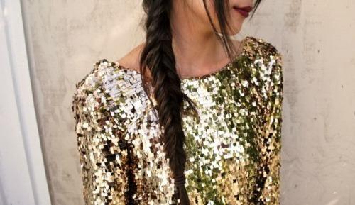 fashion-girl-sequin-sparkle-Favim_com-442232