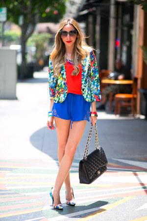 floral-print-haute-rebellious-blazer