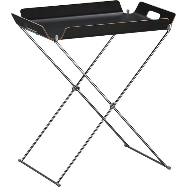 formosa-black-tray-table.jpg