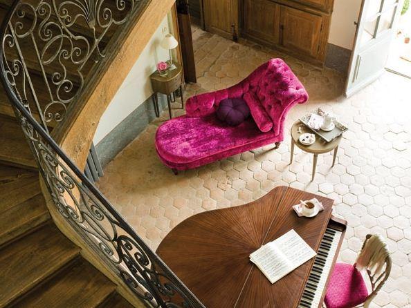 grange_fr_chaise_lounge