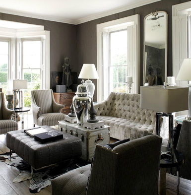 GRAY-INTERIORS_GREY-INTERIORS_DECORATING-IDEAS_INTERIOR-DESIGN_7