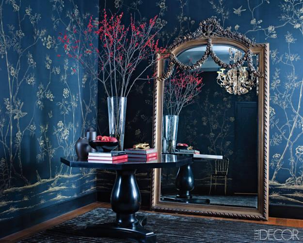 hollywood-glamour-decorating-tips-mueffling-1210-05-lgn william waldron