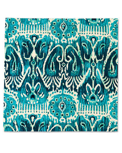 ikat by duralee