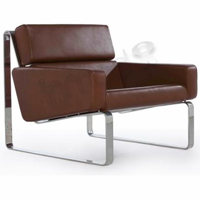 inmod dot com Jesper Holm Biotop Chair