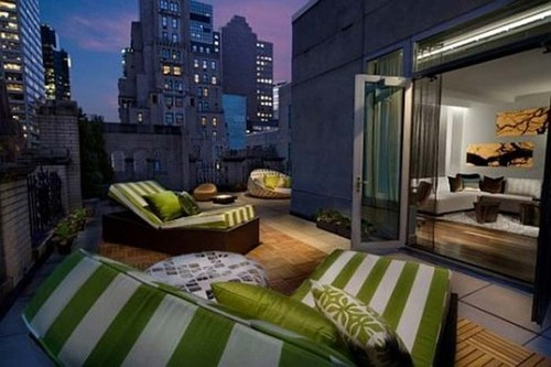 luxury-bedroom-interiors-outdoor-610x406_large