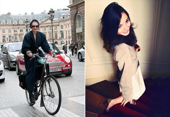 MONT-parisian-girl-velo1
