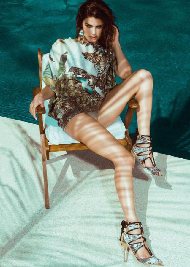 morena-rosa-beachwear-2013-collection-14