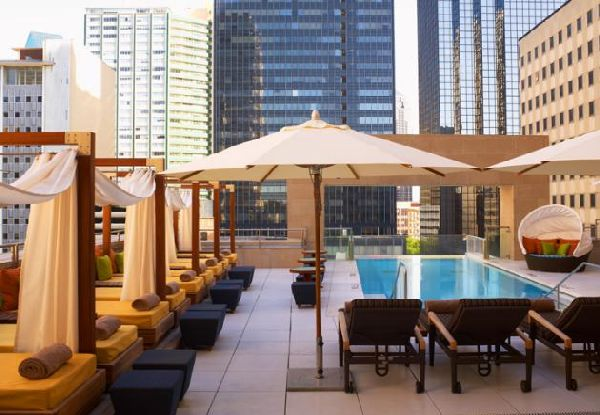 outdoor-area-and-pool-in-Awesome-Interior-Design-for-the-Joule-Hotel-in-Dallas-Texas