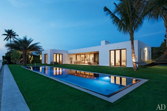 Resized-Swimming-Pool-Calvin-Klein-Architectural-Digest