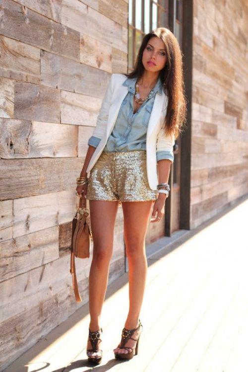 sparkle-fashion-3