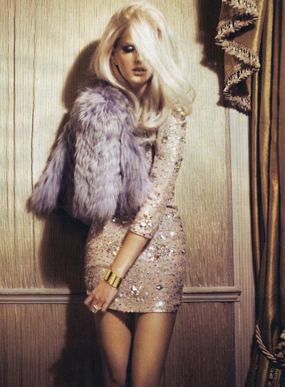sparkle_dress