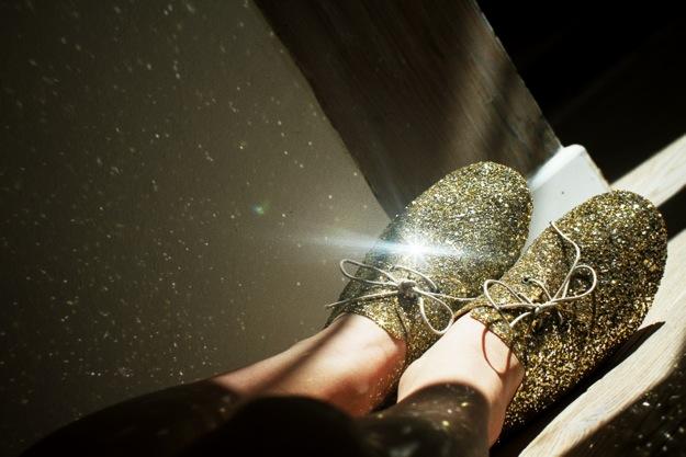 sparkle_glitter_fashion_9