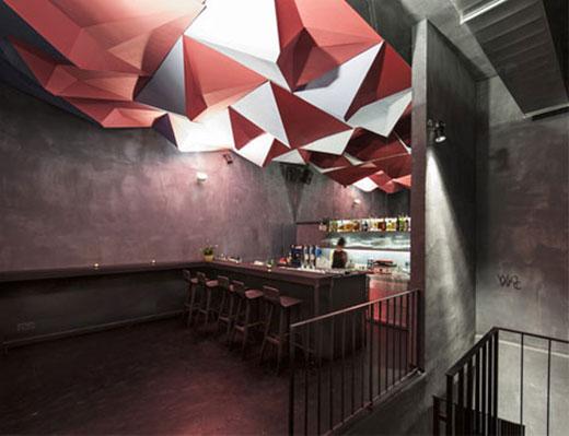 spiky-ceiling2
