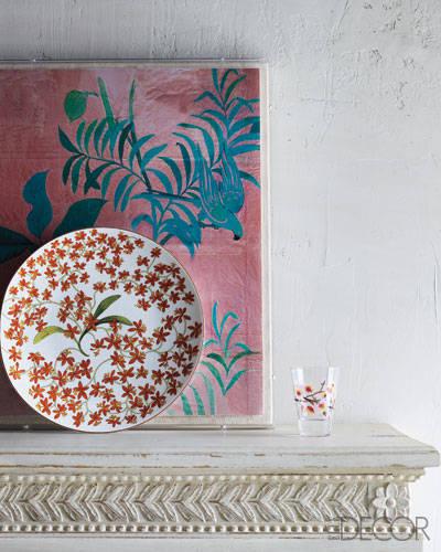 spring-decorating-ideas-ED0510-03-lgn hermes plate