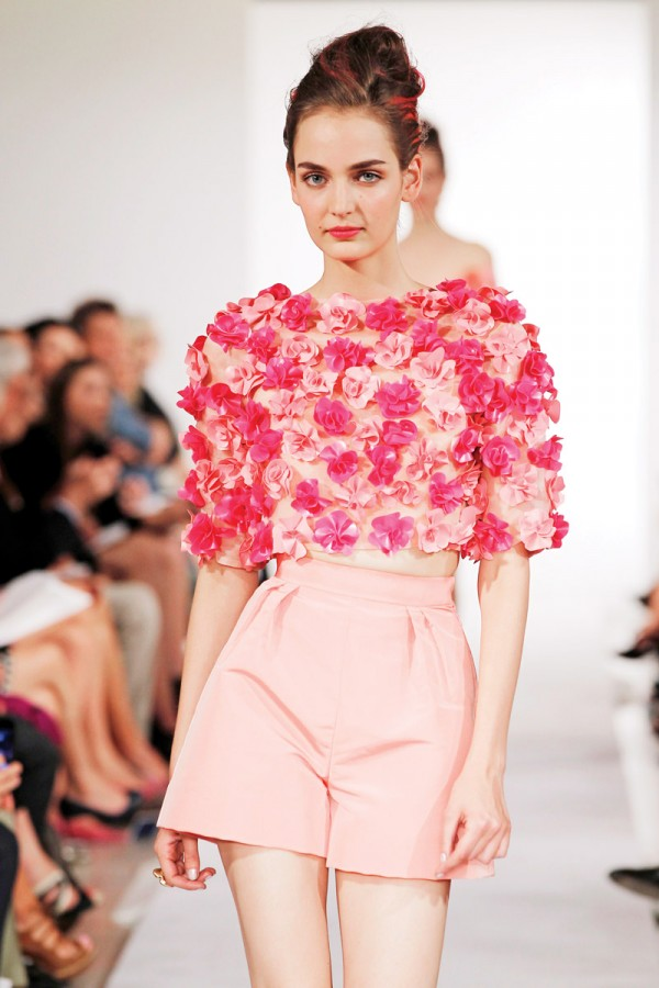 Spring-Fashion-2013-Trend-Floral-Print-Oscar-de-la-Renta-600x900