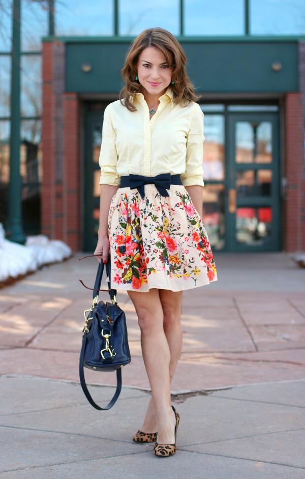 ss-2013-full-floral-skirt