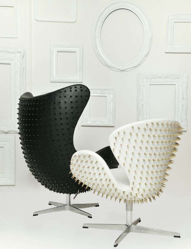 studded-chair-interior-furniture