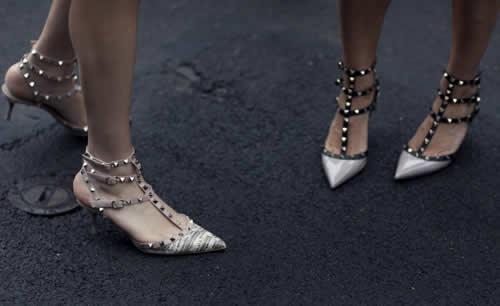valentinos_stud_shoes_31