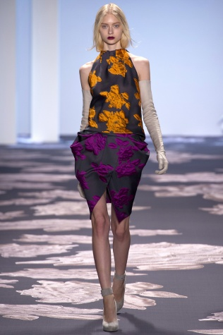 vera-wang-rtw-fw2013-runway-42_150558932412.jpg_article_singleimage