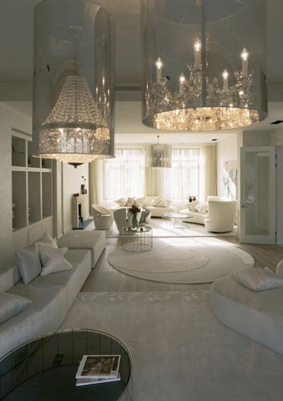 01beautiful-white-interior-design-of-kensington-house