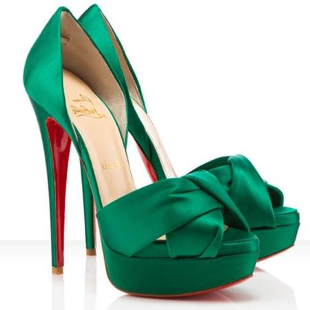 2260359-Emerald-green-shoes-trend-2013