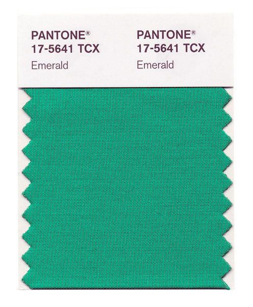 496x600x415153-A_swatch_of_Pantone_s_color_of_the_year_Emerald_.jpg.pagespeed.ic.JedMFfD-id