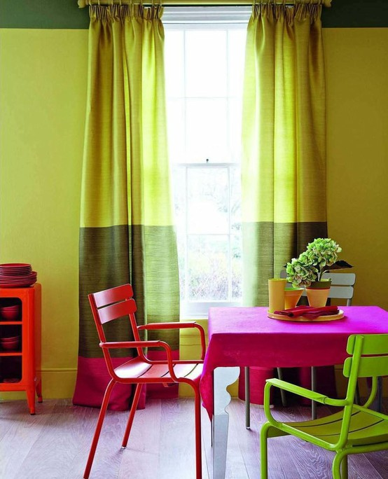 Bright-and-Colorful-Dining-Area-LaurieFlower-002