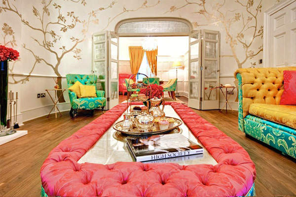 bright-and-colorful-interior-design-by-rebecca-james