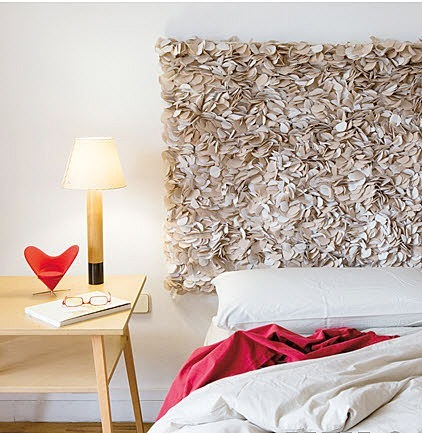 cool-headboard-ideas-27