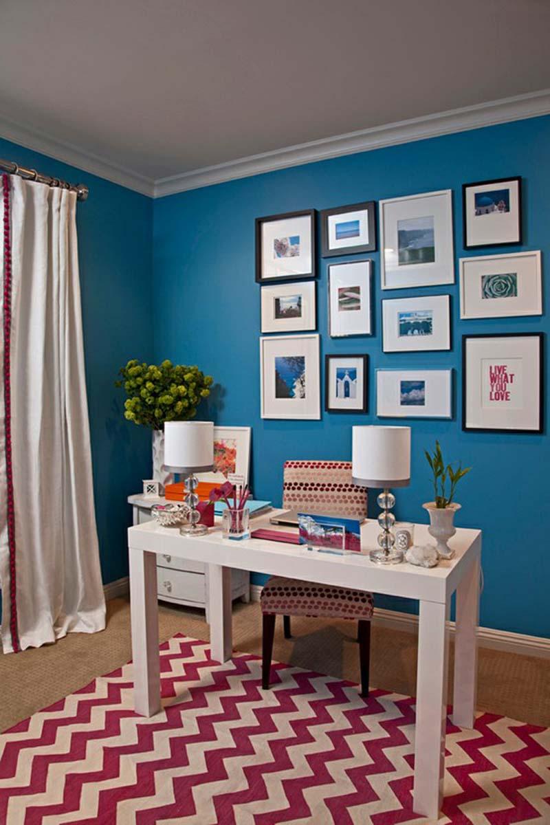 Interior Design rends cocoandcashmere - ^
