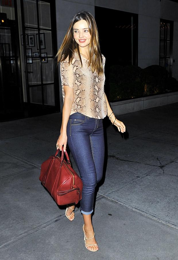 fashion-blog-mirandakerrbally
