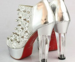 for-cheap-louboutin-bridget-back-booties-with-lucite-heels-2e852fe5-338x338_thumb
