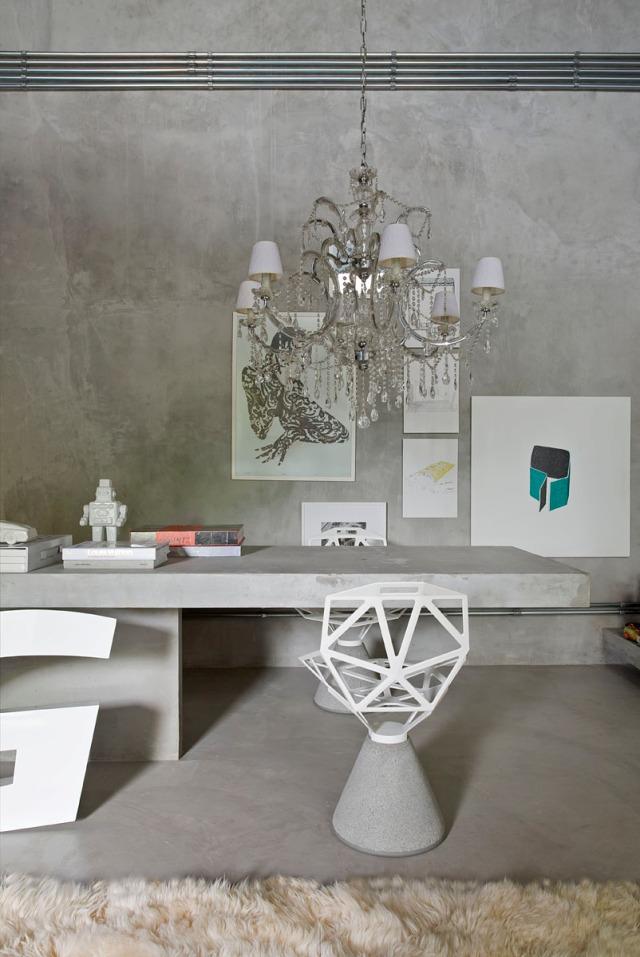 Grey-Studio-Apartment-Design