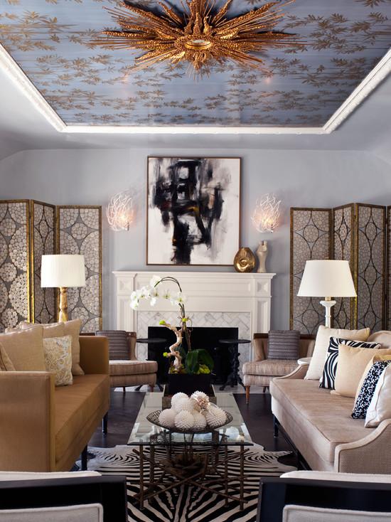 Hollywood-Regency-Living-Room1