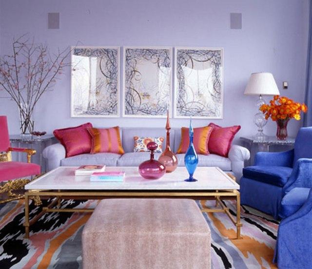 home-interior-design-bright-colors-decor