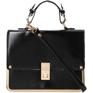 John Lewis structure handbag