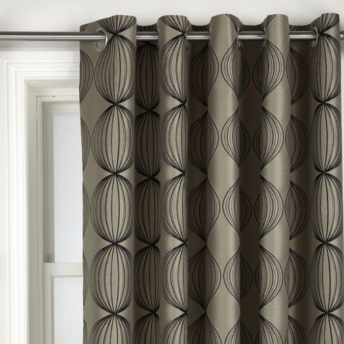john_lewis_linear_globes_eyelet_curtains_natural_pair_image_title_hgggy
