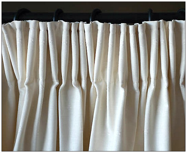 Pleating Curtains Curtain Menzilperde Net