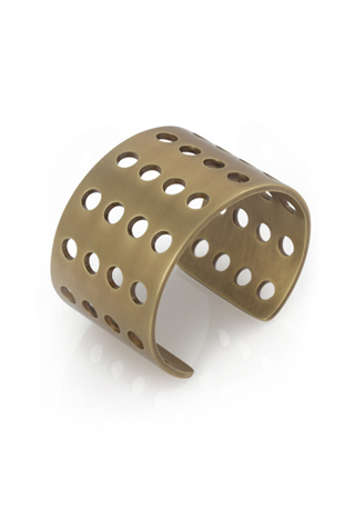 perforated_cuff_br_catlrg